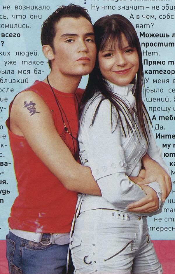 goliy-yura-titov-foto